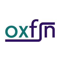 oxfsn
